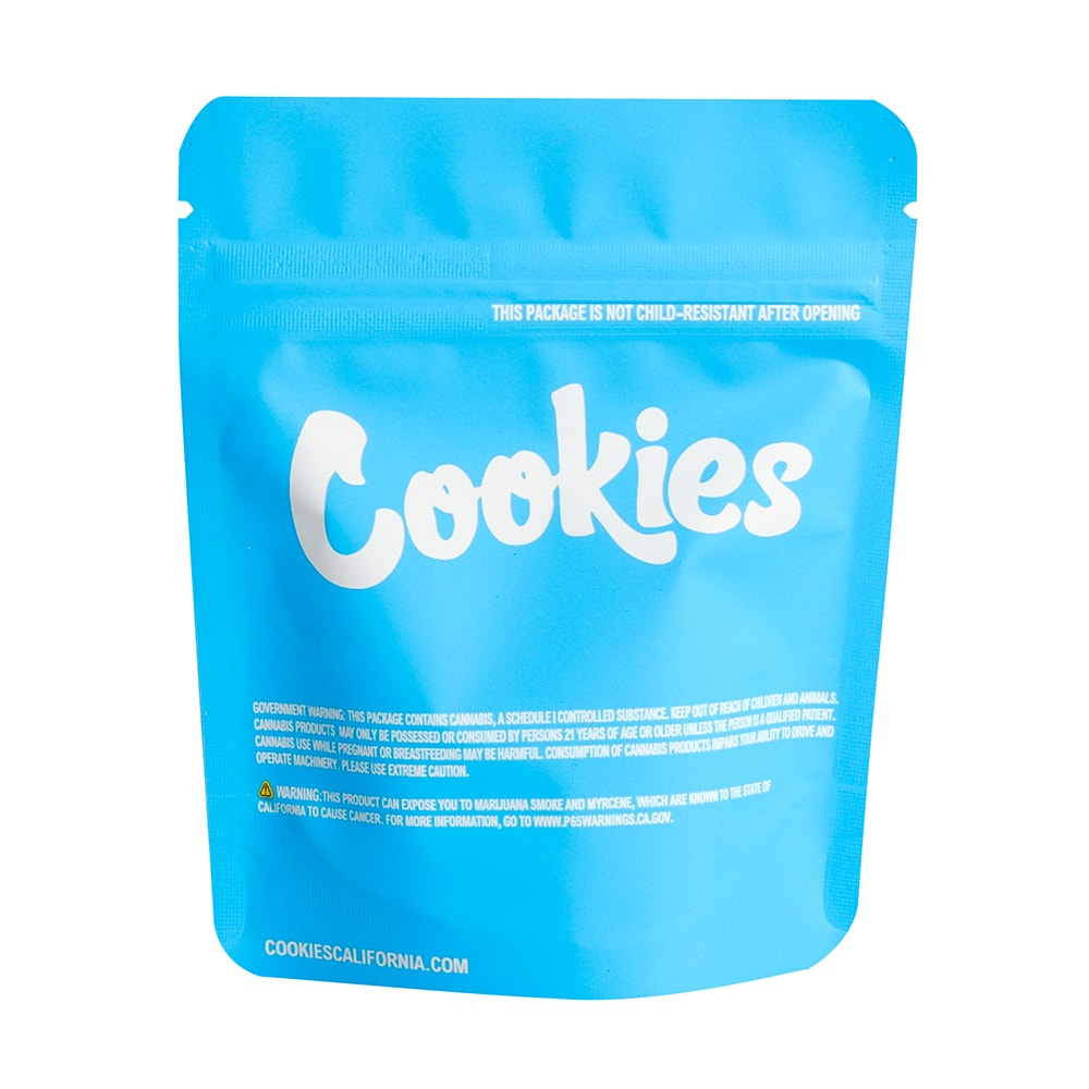 SNOW MAN MYLAR BAGS FOR CANDY//COOKIES//RUNTZ//SMELL PROOF 3.5G ZIPLOCK BAGS